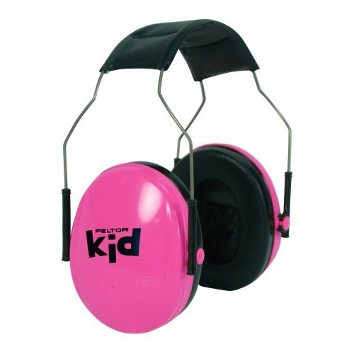 click to view a larger image of the pink headphones. Black Bedroom Furniture Sets. Home Design Ideas